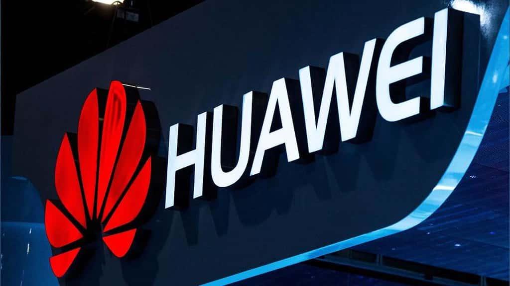 Huawei's revenue increased despite US Sanctions