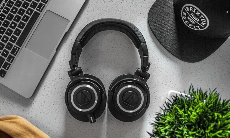 best wireless headphones in year 2020