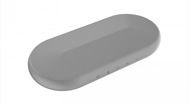 Huawei smart speaker-Techgoody