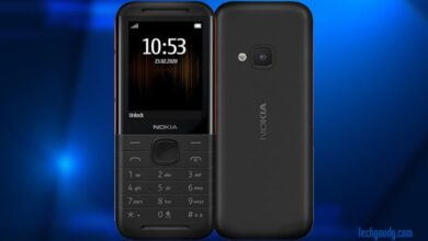 Photo of The New Nokia 5310 (2020) is available in China